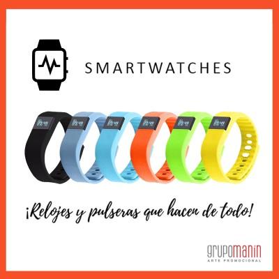 #smartwatches #logo #ponteenforma #vidasana #healthy #picoftheday
